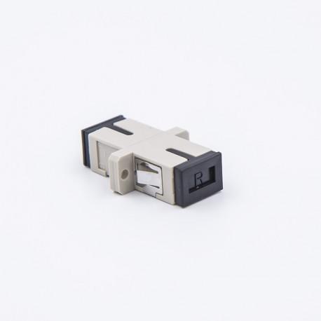 Adapter SC simplex OM2  beez