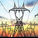 Electric networks