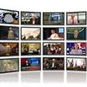TV-SAT Networks