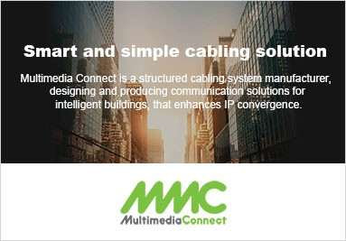 Multimeidia Connect